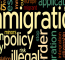 Deportation And Rights Of Appeal
