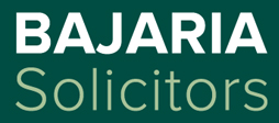 Bajaria Solicitors
